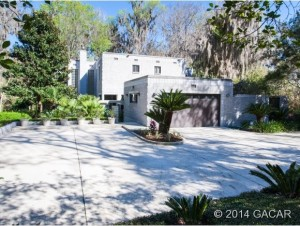 2103 NW 24th street