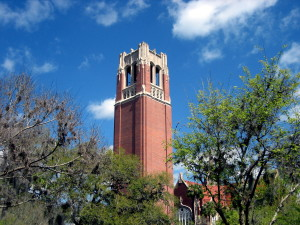 Century_Tower_(University_of_Florida)