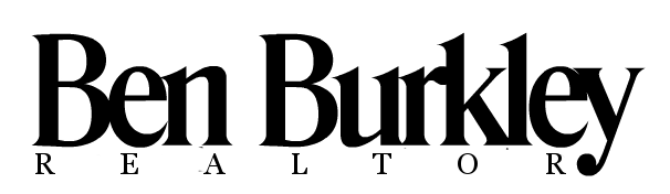 Ben Burkley Realtor