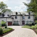 Estate Properties in Gainesville Florida