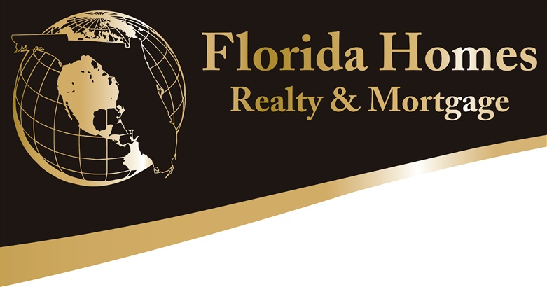 Florida Homes logo copy 2(1)